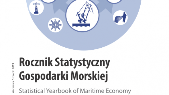 Statistical Yearbook of Maritime Economy 2019