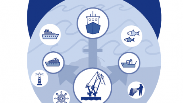 Statistical Yearbook of Maritime Economy 2020