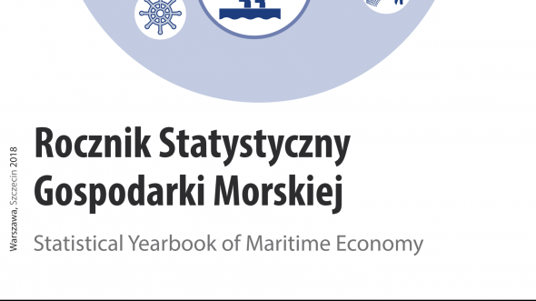 Statistical Yearbook of Maritime Economy 2018